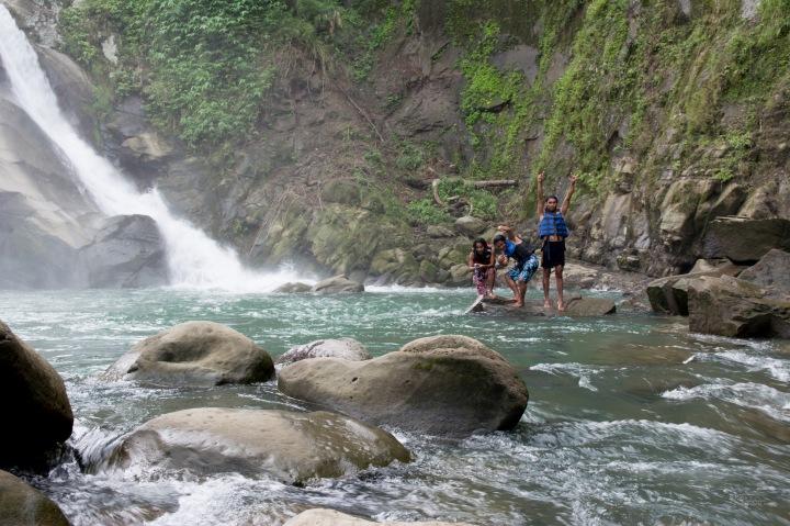 Benderdonedat Tangadan Falls-26